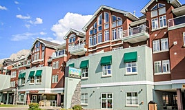 1151 Sidney Street, Canmore, AB, T1W 3G1