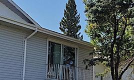 622 Marlborough Way Northeast, Calgary, AB, T2A 2M4