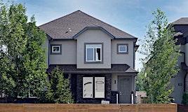 3708 16 Street Southwest, Calgary, AB, T2T 4H2