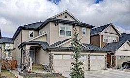 181 Valley Pointe Way Northwest, Calgary, AB, T3B 6B3
