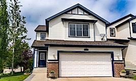 110 Evansbrooke Manor Northwest, Calgary, AB, T3P 1G6