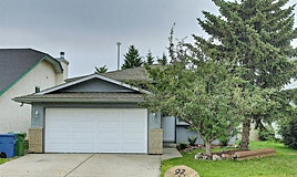 92 Waterstone Crescent Southeast, Airdrie, AB, T4B 2E5