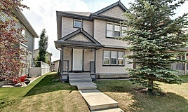111 Coventry Hills Drive Northeast, Calgary, AB, T3K 6A3