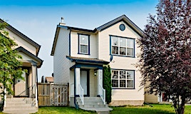 371 Copperfield Heights Southeast, Calgary, AB, T2Z 4R3