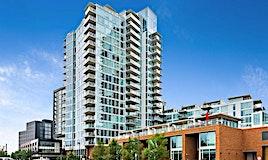 1403,-519 Riverfront Avenue Southeast, Calgary, AB, T2G 1K6