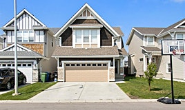 12 Auburn Springs Manor Southeast, Calgary, AB, T3M 1Y3