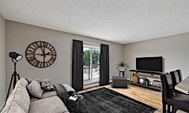 301,-1836 12 Avenue Southwest, Calgary, AB, T3C 0R6