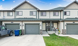 204 Bayside Point Southwest, Airdrie, AB, T4B 2X6