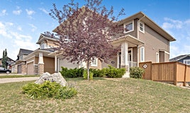144 Evansdale Common Northwest, Calgary, AB, T3P 0E6