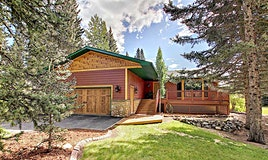 3 Redwood Meadows Court, Rural Rocky View County, AB, T3Z 1A3