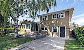 112 Brown Crescent Northwest, Calgary, AB, T2L 1N5