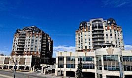 708,-1718 14 Avenue Northwest, Calgary, AB, T2N 4Y7
