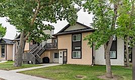 31 Cedar Springs Gardens Southwest, Calgary, AB, T2W 5J9
