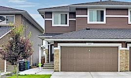 137 Redstone Common Northeast, Calgary, AB, T3N 0P6