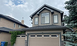 15 Cranleigh Close Southeast, Calgary, AB, T3M 1H6