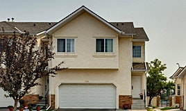 340 Prominence Heights Southwest, Calgary, AB, T3H 2Z6