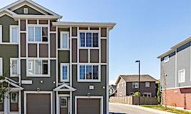 302 Evansridge Common Northwest, Calgary, AB, T3P 0P3
