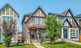 60 Evansridge Circle Northwest, Calgary, AB, T3P 0J3