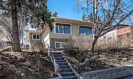 4619 4 Street Northwest, Calgary, AB, T2K 1A5