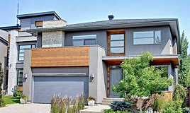 49 Wexford Crescent Southwest, Calgary, AB, T3H 0H1