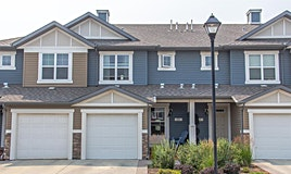 21 Chaparral Valley Gardens Southeast, Calgary, AB, T2X 0P8