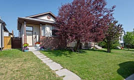222 Arbour Stone Place, Calgary, AB, T3G 5G1