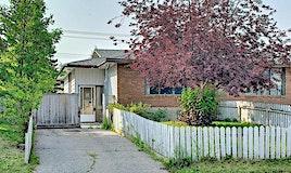 3203 Doverville Crescent Southeast, Calgary, AB, T2B 1V1