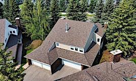 11,-275 Woodridge Drive Southwest, Calgary, AB, T2W 4S4