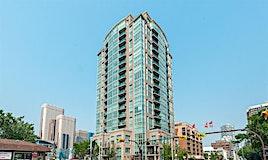 801,-788 12 Avenue Southwest, Calgary, AB, T2R 0H1