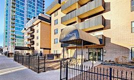 406,-120 15 Avenue Sw Avenue SW, Calgary, AB, T2R 0P5