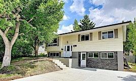 6012 Dalton Drive Northwest, Calgary, AB, T3A 1C8