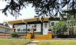 4235 40th Street Northwest, Calgary, AB, T3A 0H4