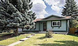 2719 41a Avenue Southeast, Calgary, AB, T2B 2M1