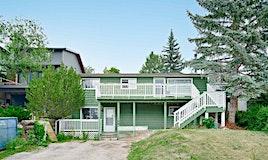 5236 22 Avenue Northwest, Calgary, AB, T3B 0Y9