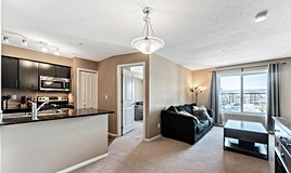 1327,-81 Legacy Boulevard Southeast, Calgary, AB, T2X 2B9