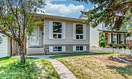 128 Rivervalley Crescent Southeast, Calgary, AB, T2C 3K3