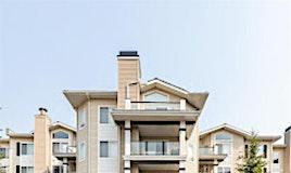 120,-369 Rocky Vista Park Northwest, Calgary, AB, T3G 5K7