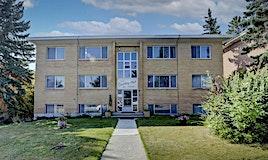 302,-807 48 Avenue Southwest, Calgary, AB, T2S 1E7