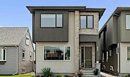 421 22 Avenue Northeast, Calgary, AB, T2E 1T8