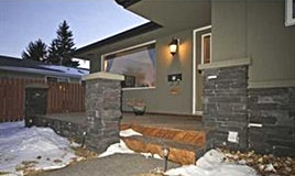 2416 Vista Crescent Northeast, Calgary, AB, T2E 6J1