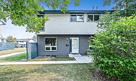 43,-6440 4 Street Northwest, Calgary, AB, T2K 3R8