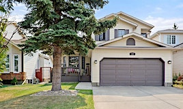 125 Hidden Valley Place Northwest, Calgary, AB, T3A 4Z6