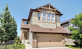 1682 New Brighton Drive Southeast, Calgary, AB, T2P 0P8
