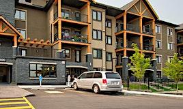3403,-450 Kincora Glen Road Northwest, Calgary, AB, T3R 1S2