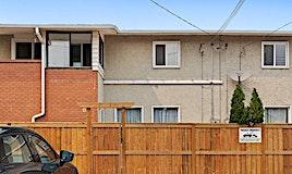13,-1615 Mcgonigal Drive Northeast, Calgary, AB, T2E 5W2