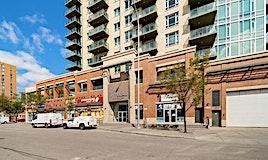 605,-210 15 Avenue Southeast, Calgary, AB, T2G 0B5