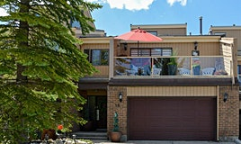 18,-1220 Prominence Way Southwest, Calgary, AB, T2H 3A2