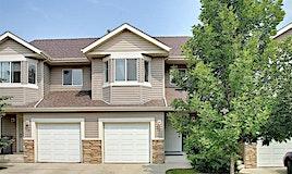 18 Royal Oak Gardens Northwest, Calgary, AB, T3G 5S5