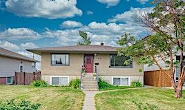 2436 30 Avenue Southwest, Calgary, AB, T3E 2M1
