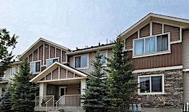 909,-250 Sage Valley Road Northwest, Calgary, AB, T3R 0R6
